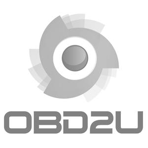 OBD2U