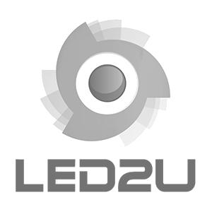 LED2U