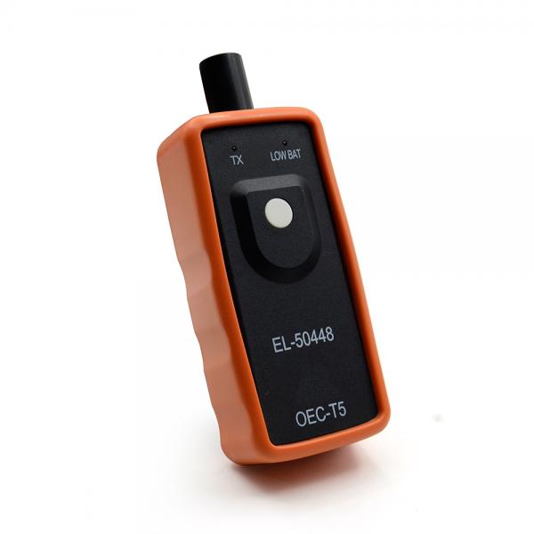el-50448 rdks tpms diagnosegerät für opel » kaufen | obd2u