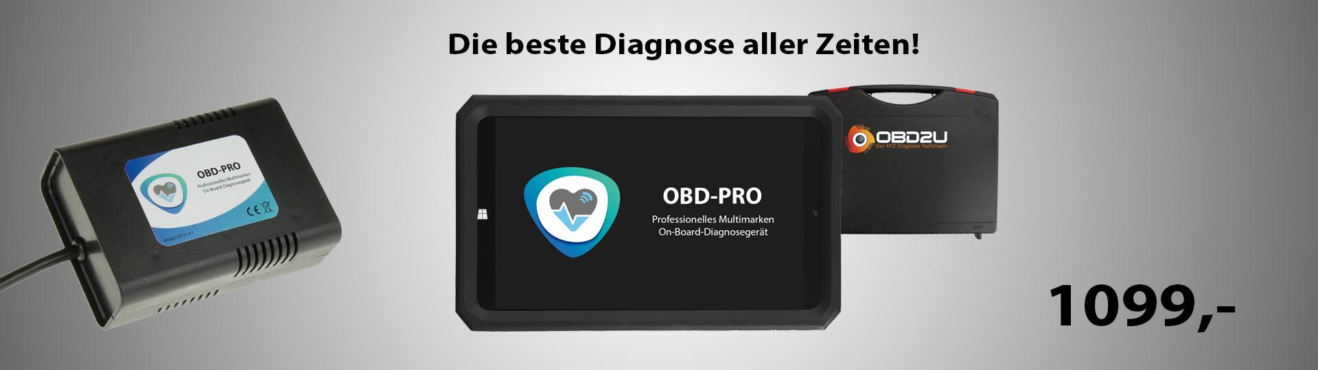 https://www.obd2u.de/media/image/98/68/58/obd2u_obd_pro_banner_2_1920x540.png