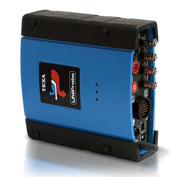 TEXA UNIProbe für analoge & digitale Messungen
