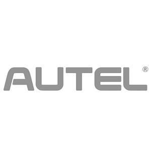 Autel Technology
